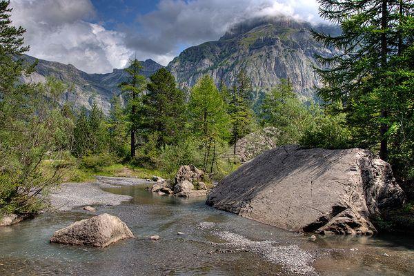 Derborence 2 (suisse)