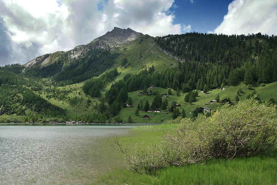 Derborence (suisse)