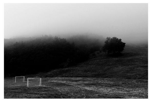 -derby-