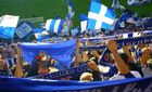 Derbyzeit auf Schalke