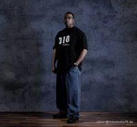 Derrick Mims