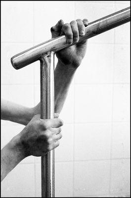 des pieds et des mains pour etre citoyens