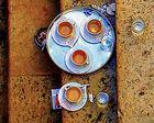 desayuno callejero