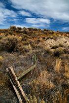 Desert Hill Farm