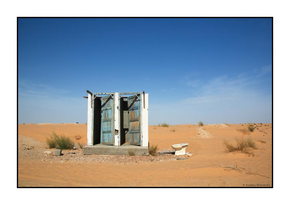 ___desert_dixi___