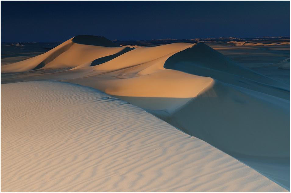 +++Desertdream I+++