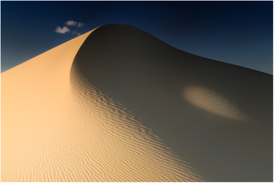 +++Desertdream II+++