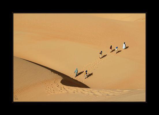 ___desert_XII___