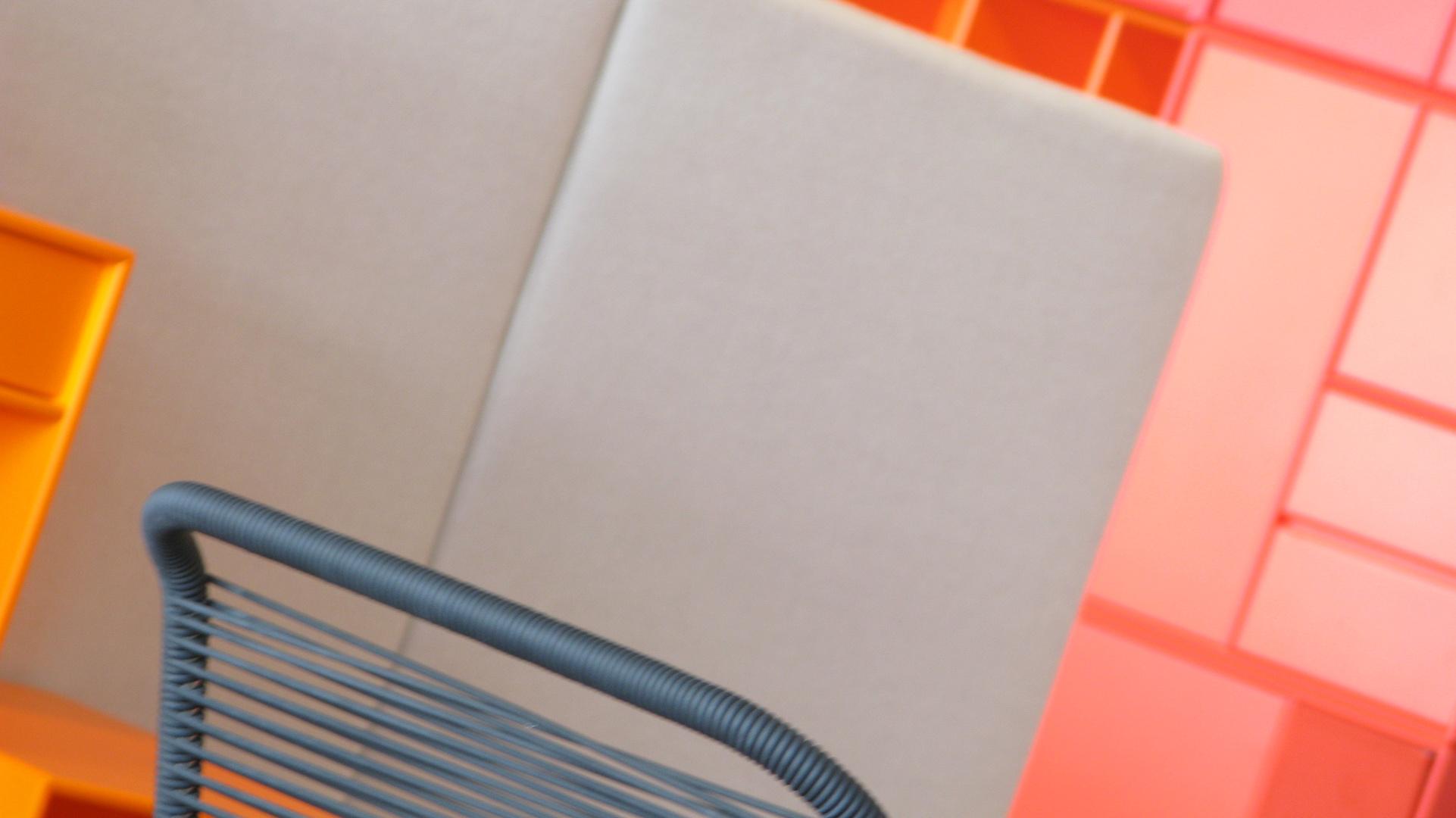 Design Lounge MaK Köln 4