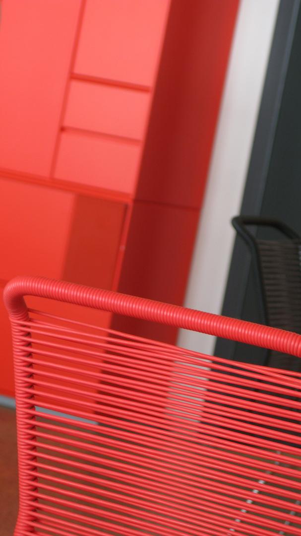 Design Lounge MaK Köln 7