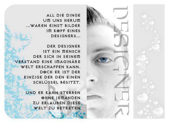 -designer-