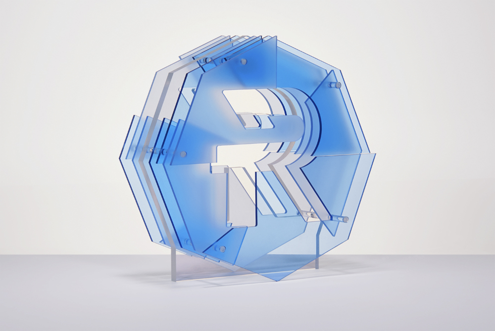 Designstudio Steinert | Guido Anacker Photographie | The Rock