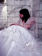 Desperated Bride