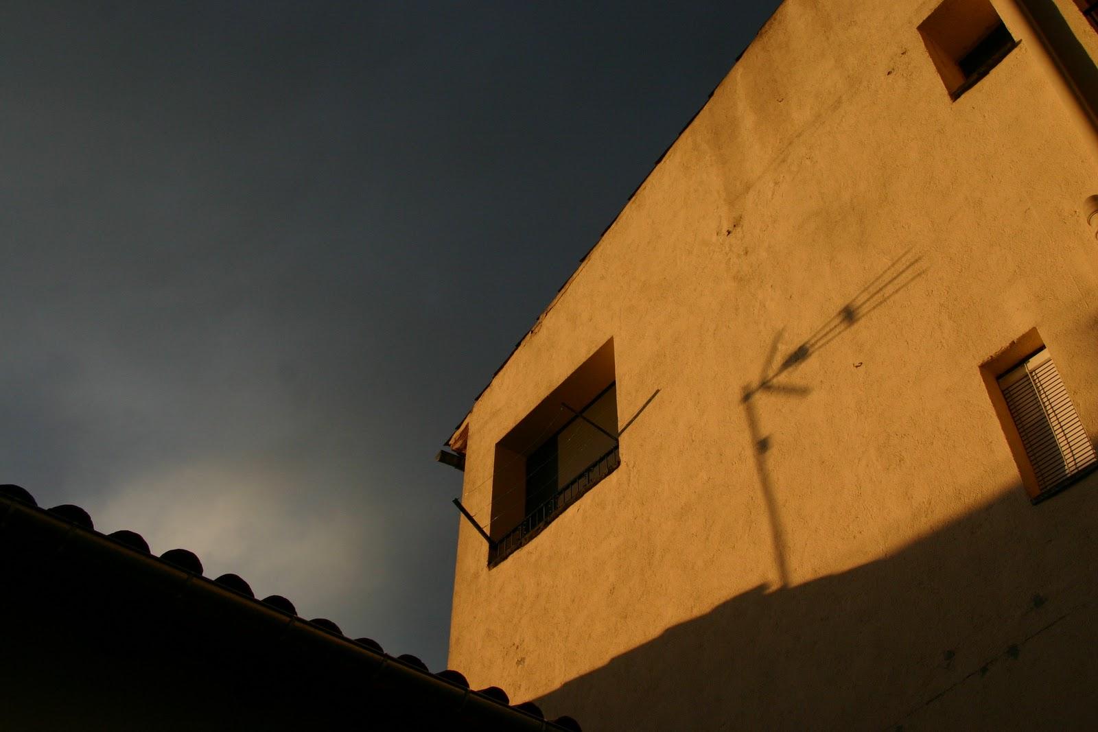 Después de la tormenta