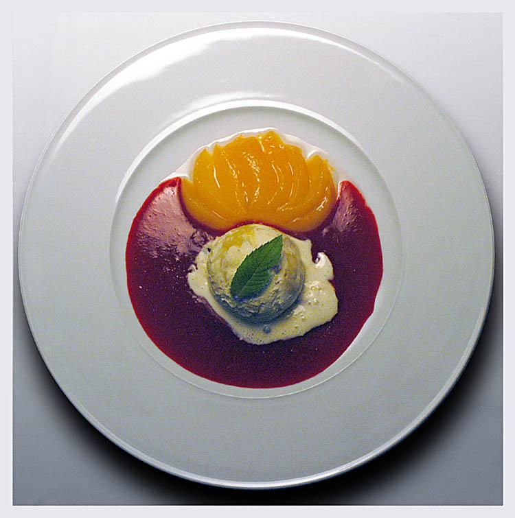 Dessert II
