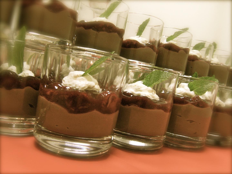 Dessertkunst