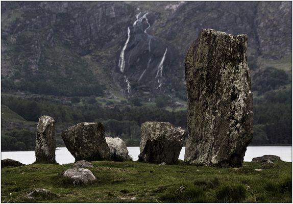 Destination Ireland: Uragh