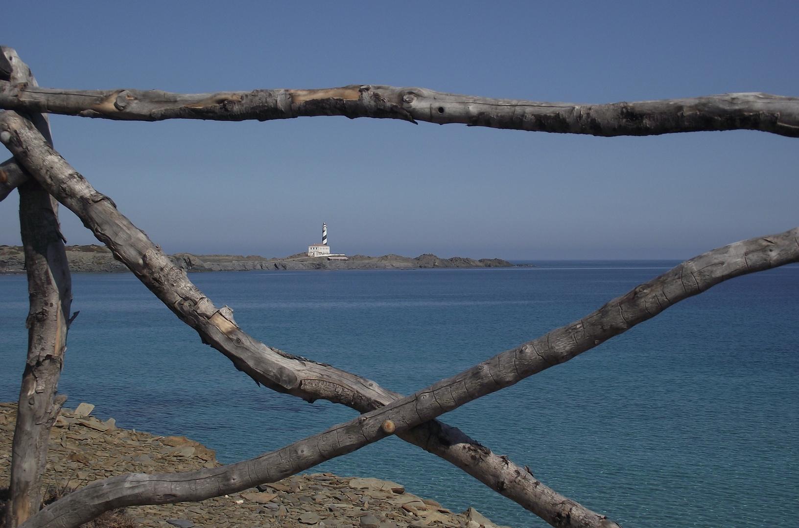 DEstino: el Faro