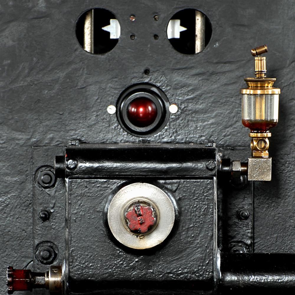 detail 2 zylinder