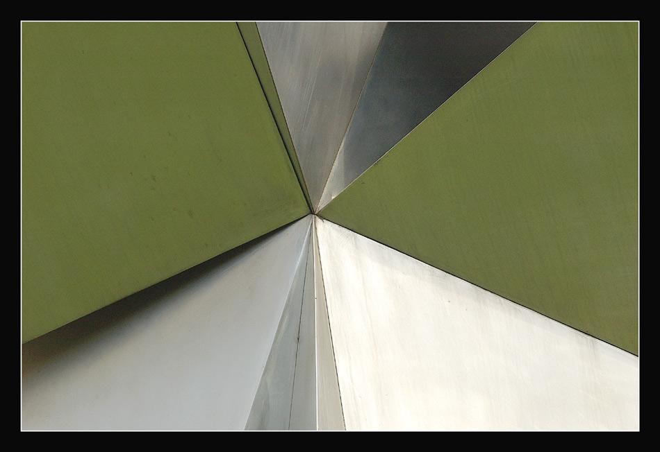 Detail einer Skulptur (11)