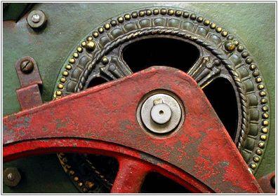 Technik-Details