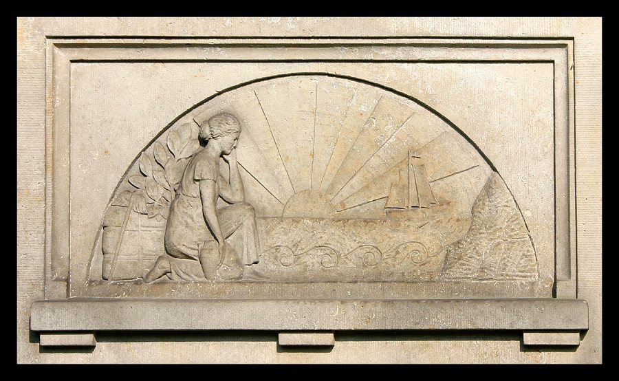 ...detail: relief I...