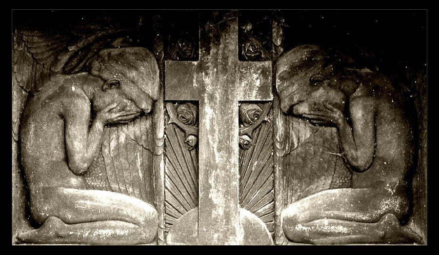 ...detail: relief II...