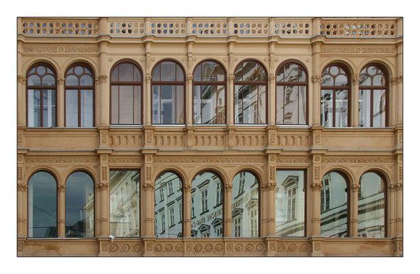 Details aus Wien (6)