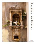 Details of Venice 3