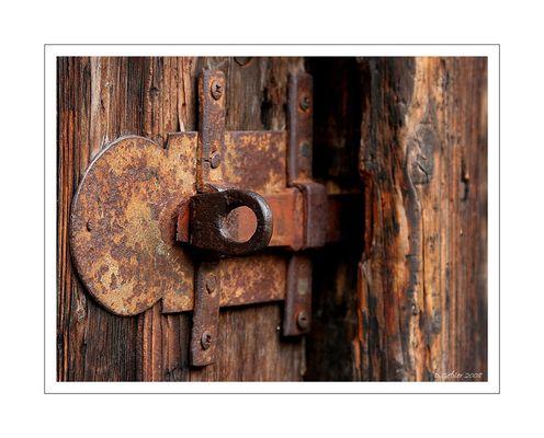 Details Türen und Tore 23