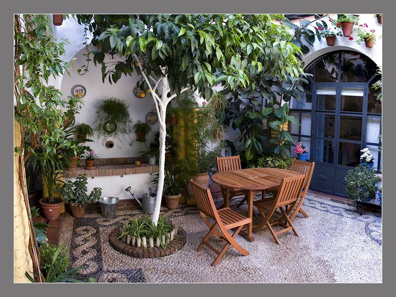 Detalles patios 3 imagen foto arquitectura patios - Patios andaluces decoracion ...