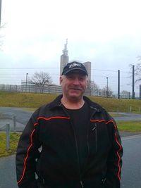 Detlef Eineder