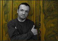 detlef jahn (Fotograf)