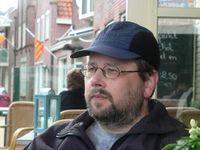 Detlef Scholtissek