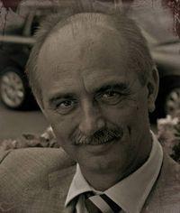 Detlev Schikowski