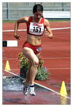 Deutsche Juniorenmeisterschaften 2004 #4