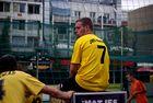 Deutsche Meisterschaft der Wohnungslosen im Fussball 9
