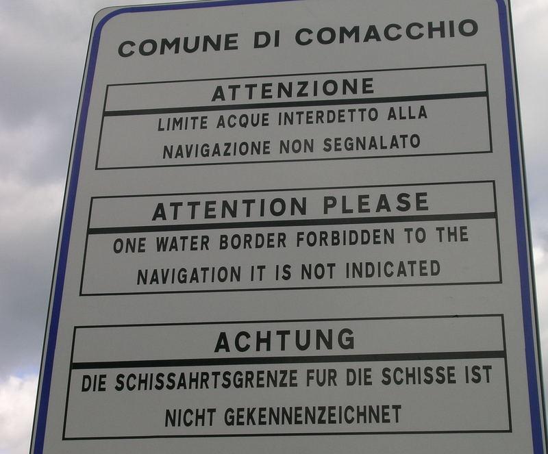 Deutsche Sprache - schwere Sprache !
