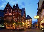 Deutsche Weinseligkeit