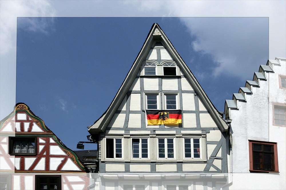 Deutschland!!!!
