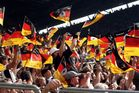 Deutschland, Deutschlaaaand ... !!!
