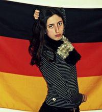 deutschland-georgien