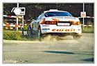 ++ Deutschland Rallye 1995 ( 1 ) ++