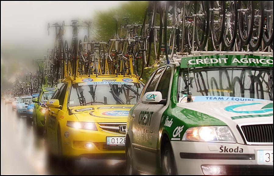 Deutschland Tour 2008
