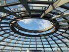 Deutschlands Dach