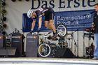 Deutschlandtour 2007 7. Etappe (Kufstein-Regensburg)