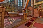 ~ Deutschordenskirche 1 ~