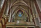 ~ Deutschordenskirche 2 ~
