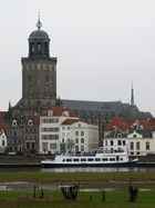 Deventer ( 2013 )
