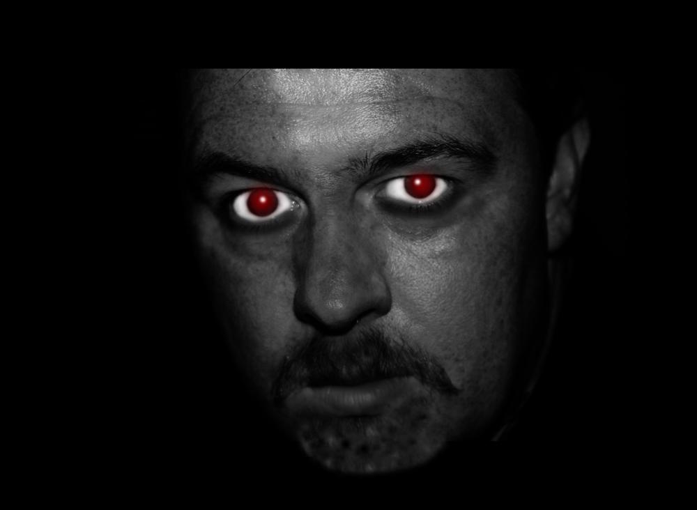 Devil ³